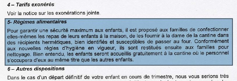 mairie_btz