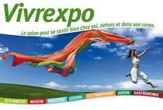 vivre-expo